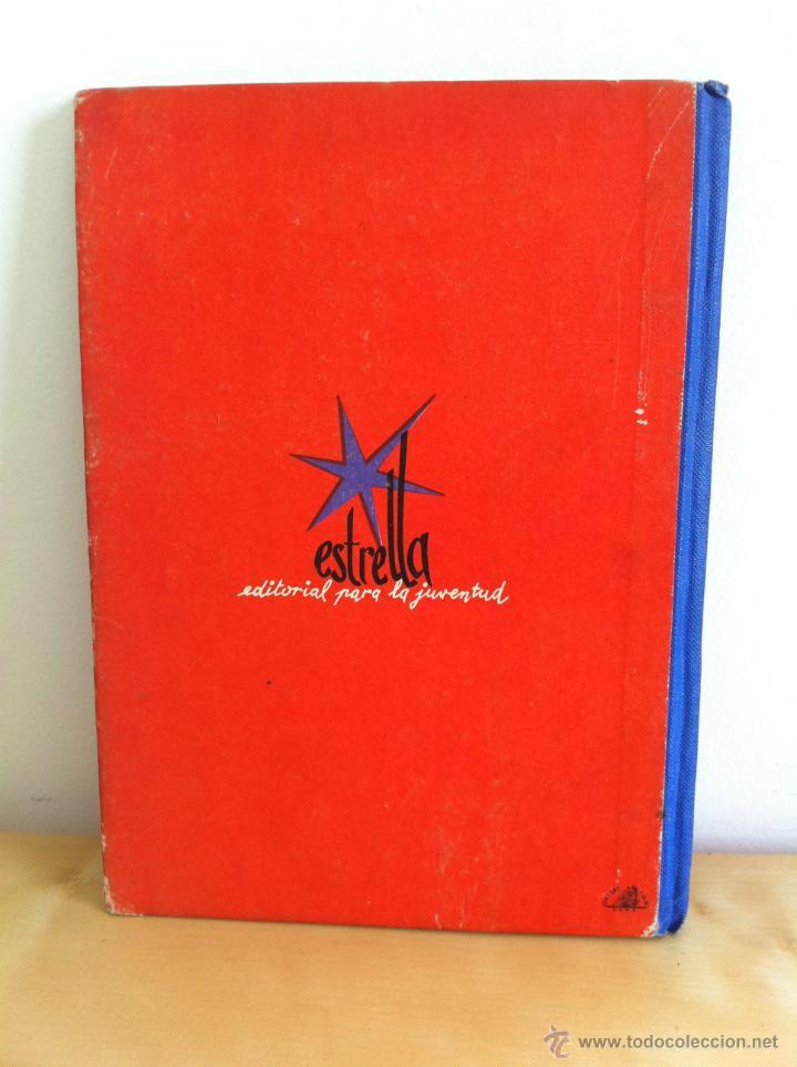 Libros de segunda mano: ALELUYAS DE ROMPETACONES. 1939. INCLUYE CUENTO INÉDITO, CORRECIONES Y DEDICATORIA DE ANTONIORROBLES. - Foto 186 - 42799560