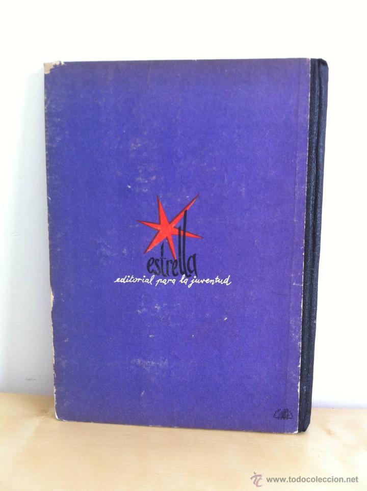 Libros de segunda mano: ALELUYAS DE ROMPETACONES. 1939. INCLUYE CUENTO INÉDITO, CORRECIONES Y DEDICATORIA DE ANTONIORROBLES. - Foto 195 - 42799560