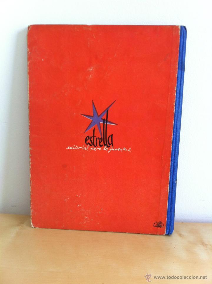 Libros de segunda mano: ALELUYAS DE ROMPETACONES. 1939. INCLUYE CUENTO INÉDITO, CORRECIONES Y DEDICATORIA DE ANTONIORROBLES. - Foto 206 - 42799560