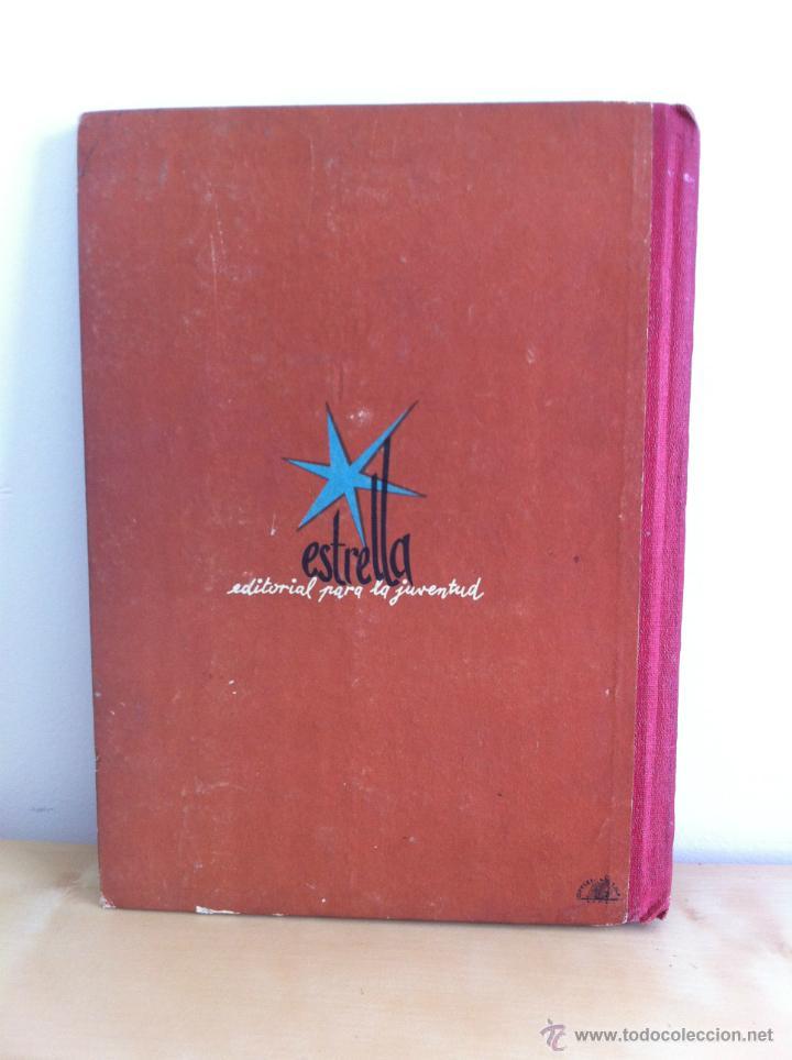 Libros de segunda mano: ALELUYAS DE ROMPETACONES. 1939. INCLUYE CUENTO INÉDITO, CORRECIONES Y DEDICATORIA DE ANTONIORROBLES. - Foto 233 - 42799560