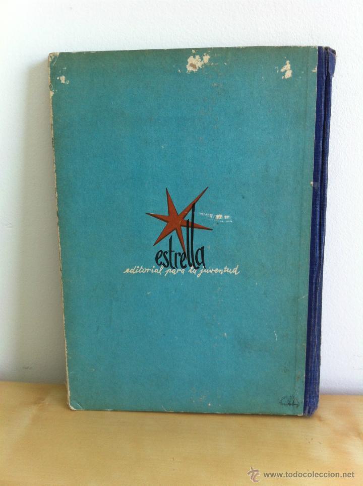 Libros de segunda mano: ALELUYAS DE ROMPETACONES. 1939. INCLUYE CUENTO INÉDITO, CORRECIONES Y DEDICATORIA DE ANTONIORROBLES. - Foto 243 - 42799560