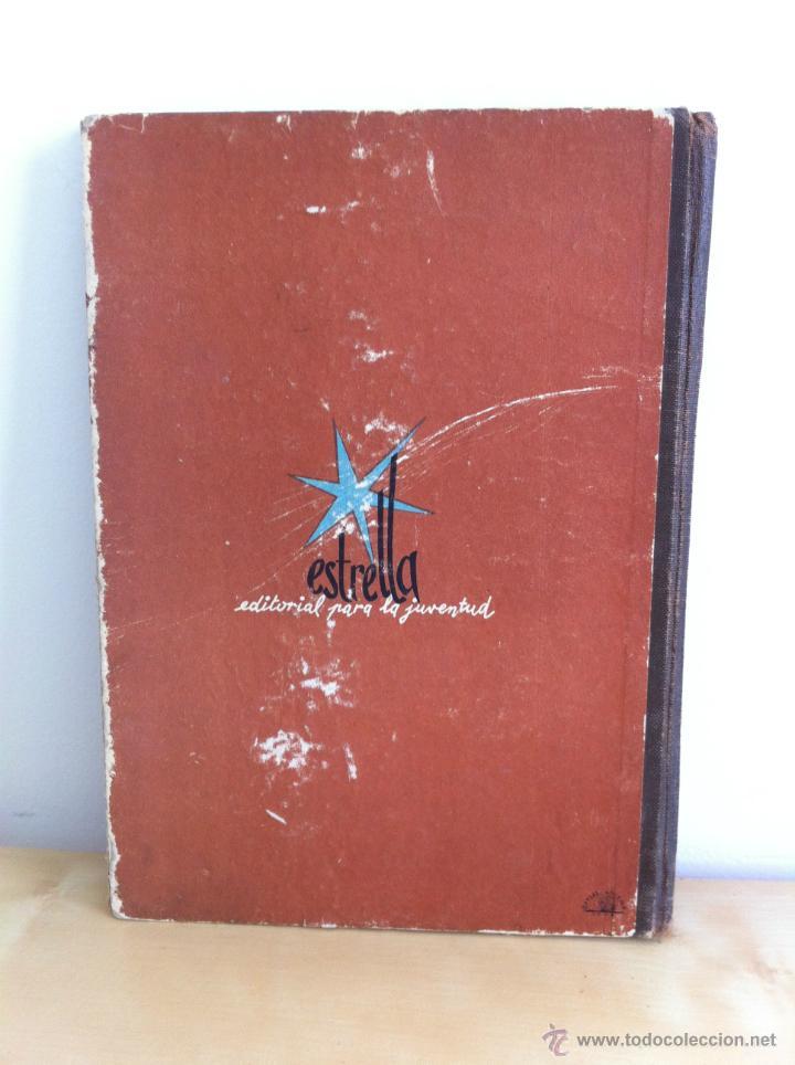 Libros de segunda mano: ALELUYAS DE ROMPETACONES. 1939. INCLUYE CUENTO INÉDITO, CORRECIONES Y DEDICATORIA DE ANTONIORROBLES. - Foto 261 - 42799560