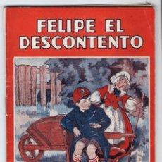 Libros de segunda mano: COLECCION MARUJITA Nº 232, EDITORIAL MOLINO. Lote 44862247