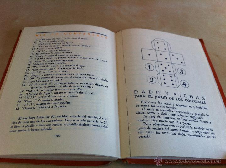 Libros de segunda mano: ALELUYAS DE ROMPETACONES. 1939. INCLUYE CUENTO INÉDITO, CORRECIONES Y DEDICATORIA DE ANTONIORROBLES. - Foto 326 - 42799560