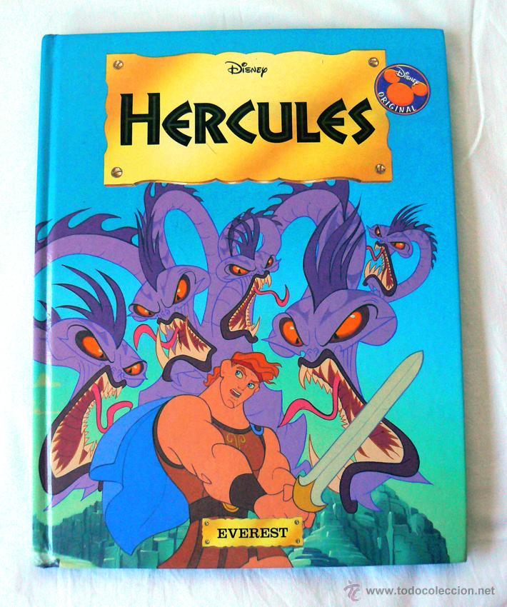 libros infantiles 1997