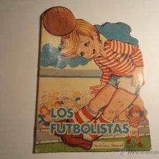 Libros de segunda mano: CUENTOS TORAY. Nº 180. TORAY. (A-44).. Lote 47150186