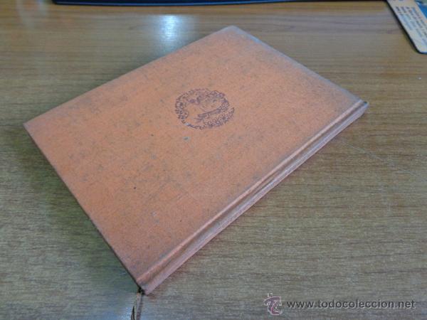 Libros de segunda mano: CONTES MERAVELLOSOS PER LOLA ANGLADA. BARCELONA, 1947. EDICIÓ DE 400 EXEMPLARS. - Foto 7 - 47800751