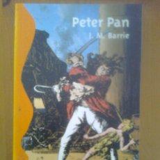 Libros de segunda mano - PETER PAN - 48582248