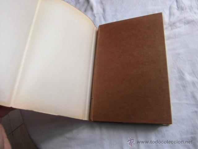 Libros de segunda mano: 15 MARAVILLAS DEL MUNDO .GAUTIER LANGUEREAU.PUBLICACIONES FHER. 1975 - Foto 2 - 49165218