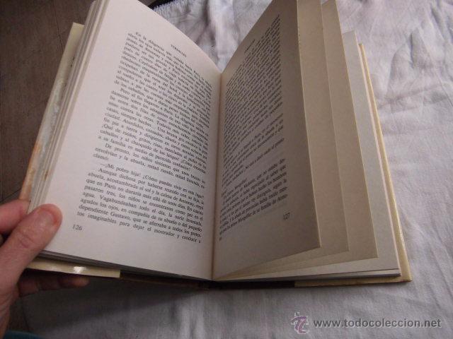 Libros de segunda mano: 15 MARAVILLAS DEL MUNDO .GAUTIER LANGUEREAU.PUBLICACIONES FHER. 1975 - Foto 5 - 49165218
