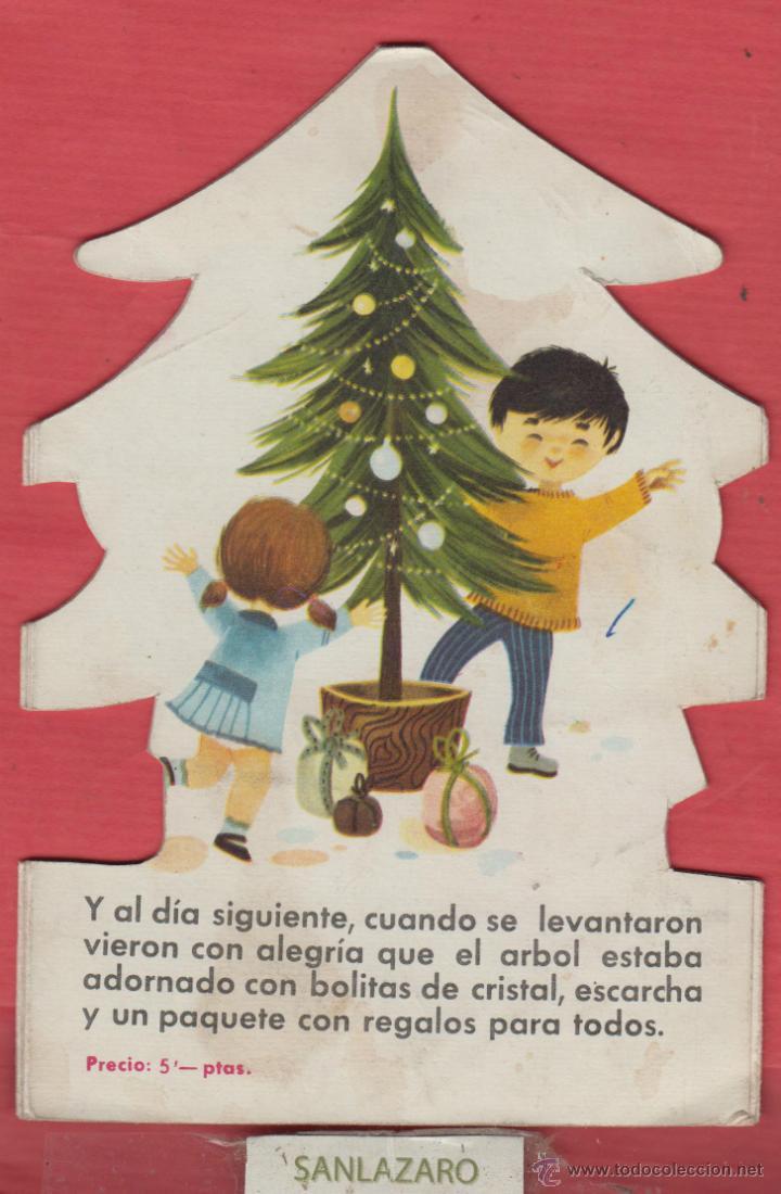 libros infantiles de navidad