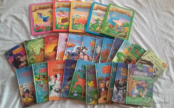 libros infantiles susaeta
