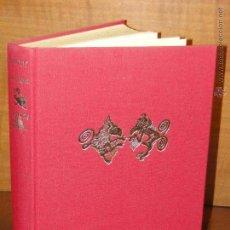 Libros de segunda mano: RONDALLES DE HANS ANDERSEN .--ANDERSEN, HANS CHRISTIAN. Lote 53046974