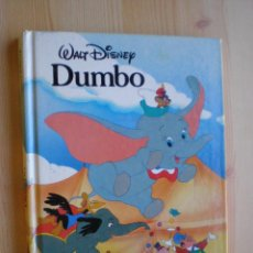Libros de segunda mano: DUMBO- DISNEY - EN CATALÁN. Lote 211815408