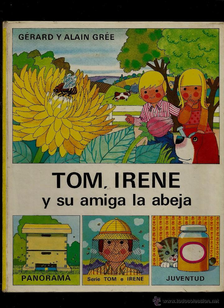 https://www.todocoleccion.net/libros-segunda-mano-cuentos/tom-irene-su-amiga-abeja-ed-juventud-1979~x100118867