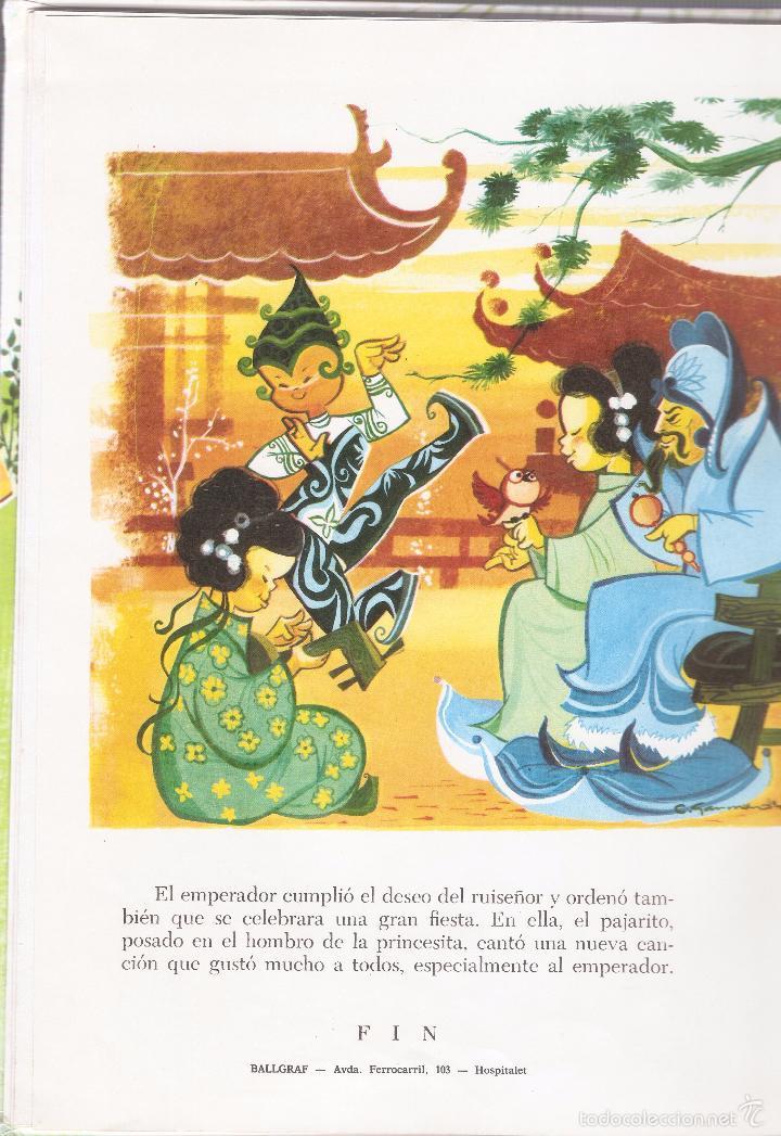 13 ejemplares colección cuentos clásicos 1,2,3, - Comprar