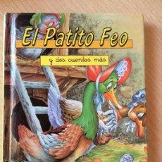 Libros de segunda mano - EL PATITO FEO. SUSAETA - 56417728