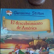 Libros de segunda mano: LIBRO , LECTURA , CUENTOS. Lote 56521350