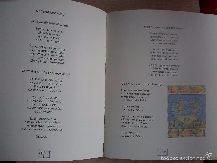 Libros de segunda mano: PINTO, PINTO, GORGORITO - EDICIONES SAMER - 2ª EDICION - Foto 3 - 57454383