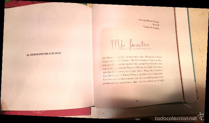 Libros de segunda mano: Mettacuentos - cuentos para explicar la vida - 4 volumenes - Foto 6 - 57980528