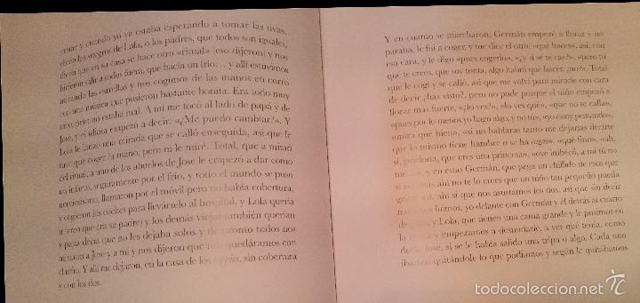 Libros de segunda mano: Mettacuentos - cuentos para explicar la vida - 4 volumenes - Foto 7 - 57980528