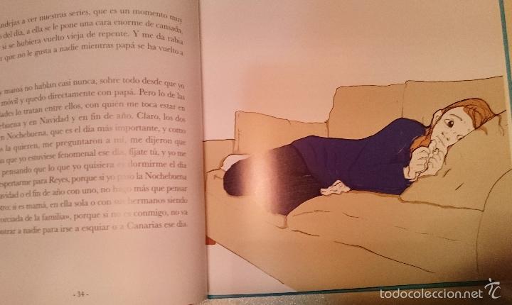 Libros de segunda mano: Mettacuentos - cuentos para explicar la vida - 4 volumenes - Foto 8 - 57980528