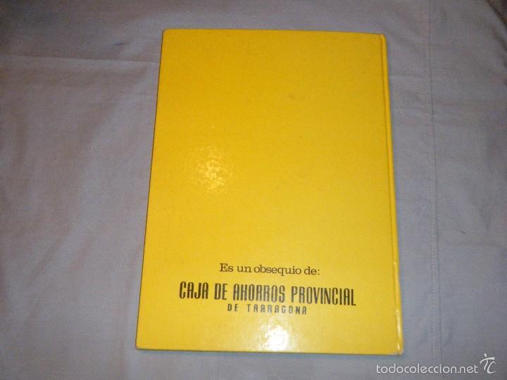 Libros de segunda mano: LA ABEJA MAYA. EDITADO POR JAIME LIBROS,SA. 1978 - Foto 4 - 60002751