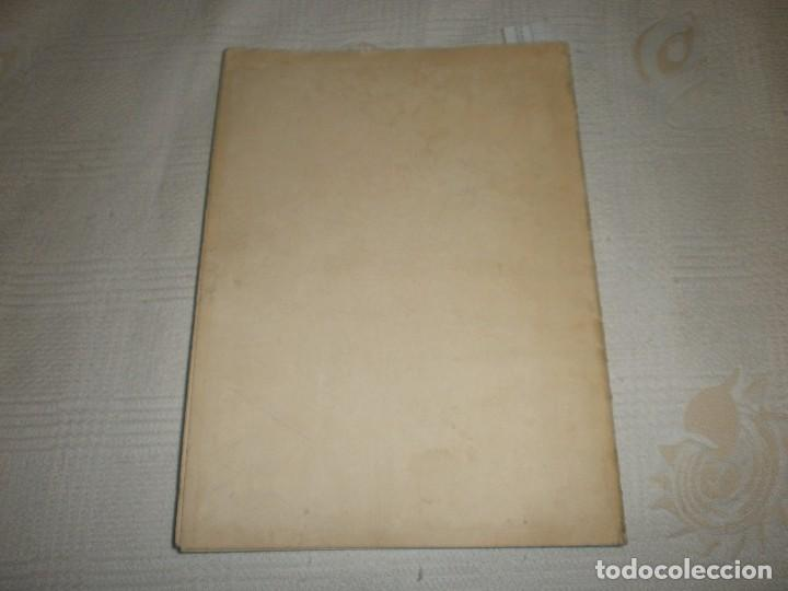 Libros de segunda mano: LOS TERRIBLES GIGANTES BARBUDOS. CUENTOS DE PLATA. ED. SATURNINO CALLEJA (1940) - Foto 6 - 61543956