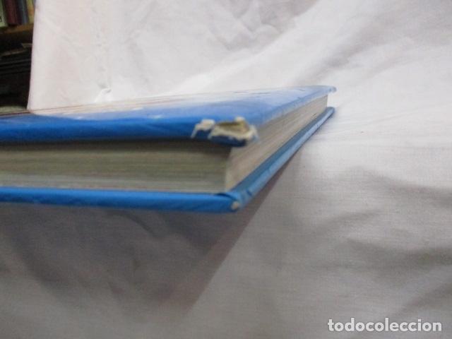 Libros de segunda mano: 12 Contes Classics (Catalán) Tapa dura, de Equip Susaeta , Carlos Busquets (Ilustrador) - Foto 2 - 263106755