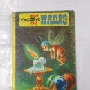 Libros de segunda mano: MIS CUENTOS DE HADAS - VOLUMEN 15 - EDITORIAL VASCO AMERICANA - TDK135. Lote 121494802