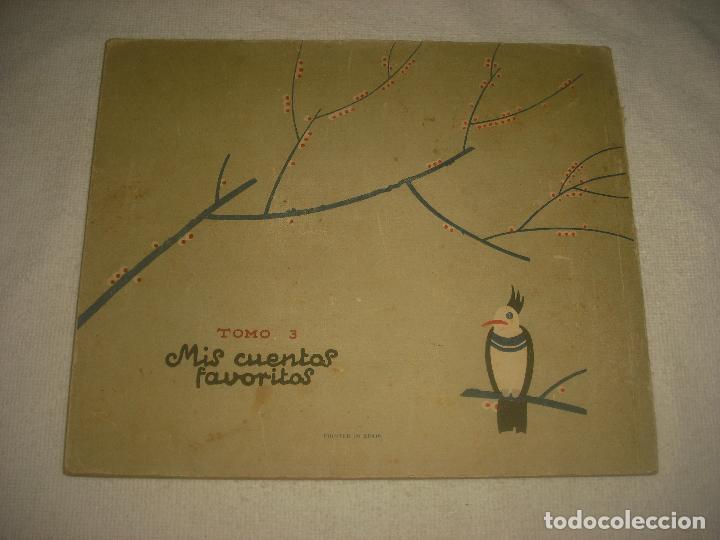 Libros de segunda mano: LA FLOR DE TEHERAN . SATURNINO CALLEJA 1941 - Foto 2 - 72131771