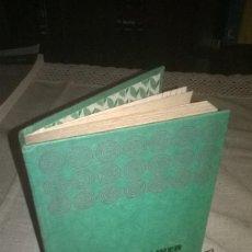 Libros de segunda mano: GULLIVER EN LILIPUT, 1974. Lote 73602451