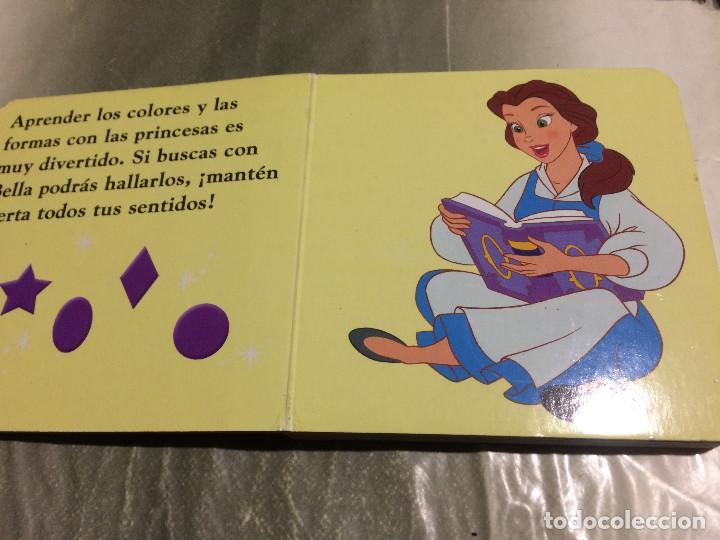 libros para ninos pequenos