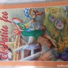 Libros de segunda mano - EL PATITO FEO-SUSAETA - 79819685