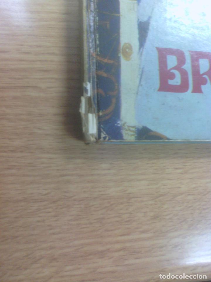 Libros de segunda mano: CUENTOS DE HADAS BRETONES (EDITORIAL MOLINO) - Foto 2 - 83526760