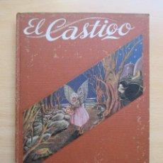 Libros de segunda mano: LOTE 4 EJEMPLARES DE LA EDITORIAL MARAVILLA, CUENTOS ORIGINALES DE BLANCA. Lote 84176076