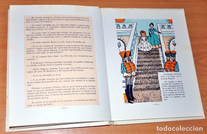 Libros de segunda mano: DETALLE 1. - Foto 3 - 86154024