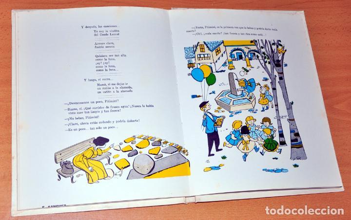 Libros de segunda mano: DETALLE 2. - Foto 4 - 86154024