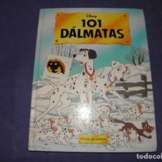 Libros de segunda mano - CUENTO 101 DALMATAS - CIRCULO DE LECTORES - 89348656