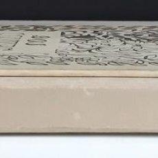 Libros de segunda mano: DOS CONTES. EXEMPLAR Nº 49. JAUME CIRERA. 1947.. Lote 92033145