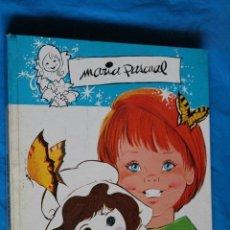 Libros de segunda mano - CUENTOS DE SIEMPRE TOMO 7, ILUSTRACIONES MARIA PASCUAL, TORAY 1979 - 107610098