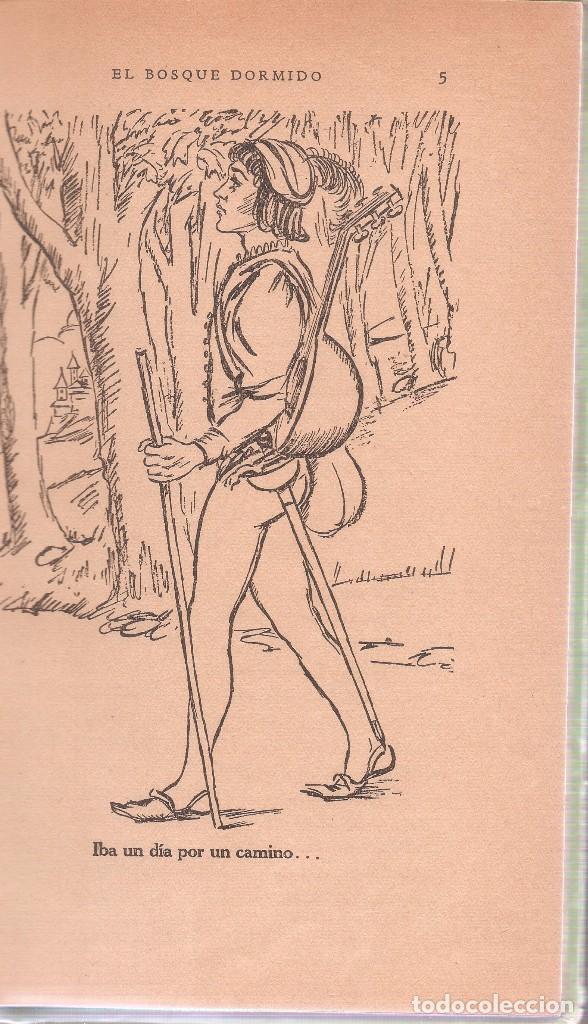 Libros de segunda mano: LOTE 3 LIBROS COLECCIÓN MARAVILLA - Nº 1, 2, 3 - JOSÉ BALLESTA EDITOR , Buenos Aires - Foto 7 - 94810007