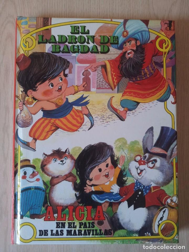 Libros de segunda mano: MIS CUENTOS - COLECCION COMPLETA 12 TOMOS - EDICIONES RUEDA, DALMAU SOCIAS - Foto 22 - 96285199
