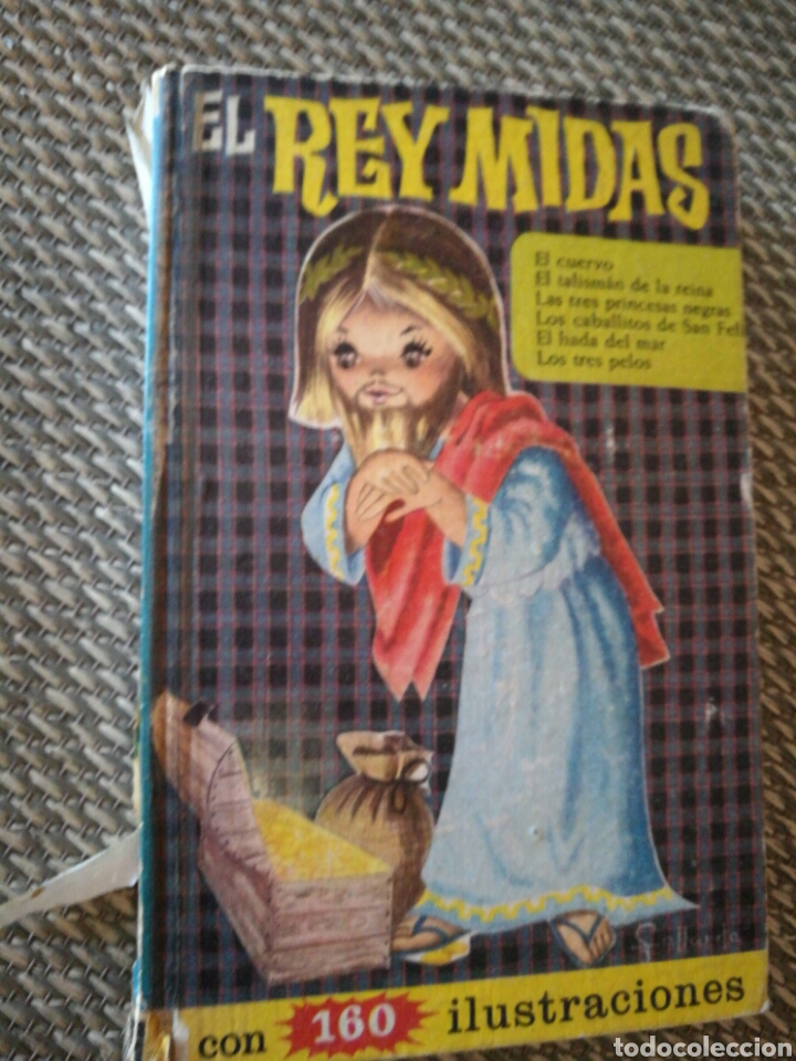 Libros de segunda mano: Diferentes titulos de la Colección Heidi, Editorial Bruguera - Foto 3 - 140937369