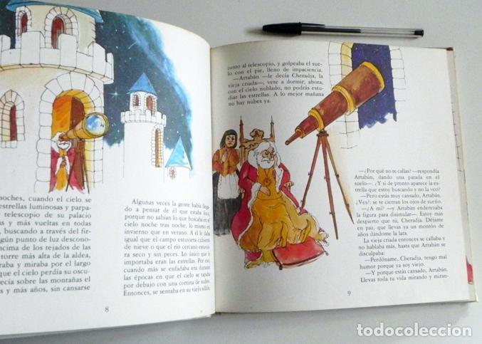 artaban el cuarto rey mago - libro - cuento inf - Comprar Libros de ...