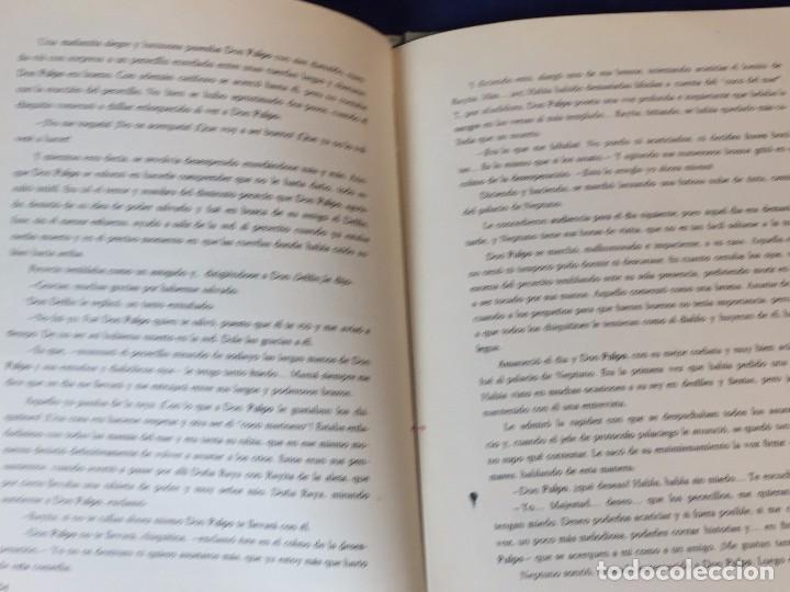 Libros de segunda mano: Cuentos de la caracola Julia García Héctor ediciones Cid Madrid 1961 buen estado - Foto 7 - 133187413