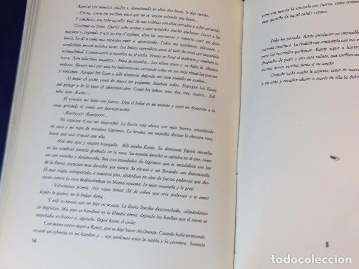 Libros de segunda mano: Cuentos de la caracola Julia García Héctor ediciones Cid Madrid 1961 buen estado - Foto 8 - 133187413