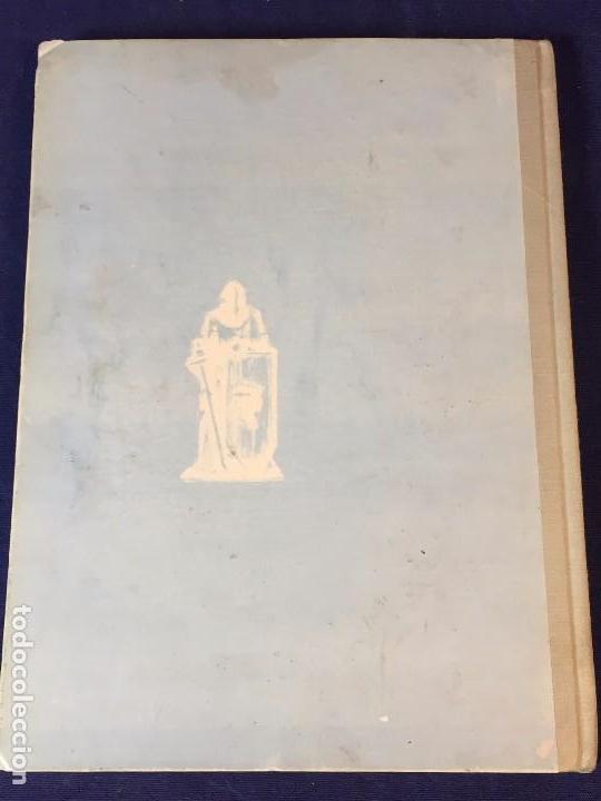 Libros de segunda mano: Cuentos de la caracola Julia García Héctor ediciones Cid Madrid 1961 buen estado - Foto 10 - 133187413