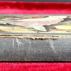 Libros de segunda mano: CUENTOS Y MÁS CUENTOS. VARIOS AUTORES. EDITORIAL SATURNINO CALLEJA.1925.. Lote 97845063
