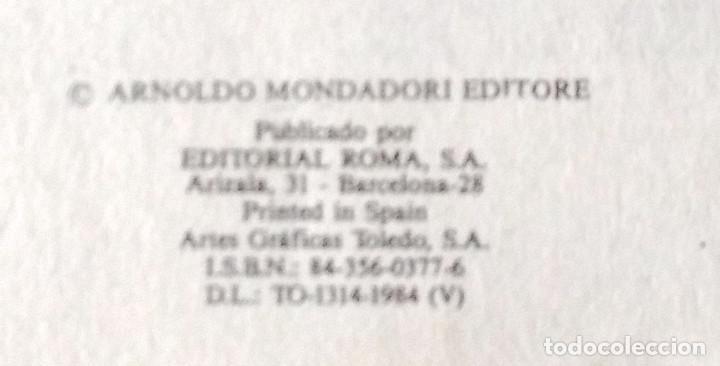 Libros de segunda mano: Lote cuento infantil los BIS-BIS Roma 1984-la hormiga sabia nº 18 Casals-Solé Vendrel 1986 - Foto 2 - 101441307